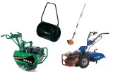 Lawn & Garden Equipment Rentals in Beaver Falls PA