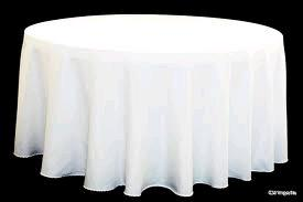 Where to find TABLECLOTH,120 ROUND COLOR  __ in Beaver Falls