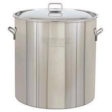 Where to find STOCK POT 60qt STAINLESS STEEL in Beaver Falls