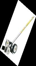 Where to find 4180-740-5005 FCS KM STRAIGHT LAWN EDGER in Beaver Falls