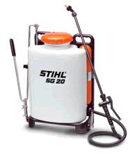 Where to find SG 20 MANUAL BACKPACK SPRAYER in Beaver Falls