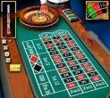 Where to find ROULETTE TABLE in Beaver Falls
