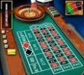 Where to rent ROULETTE TABLE in Beaver Falls PA