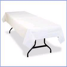 Where to find TABLECLOTH,90 x132  COLOR in Beaver Falls