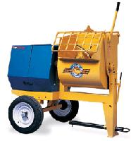 Where to find MORTAR MIXER 6 CU FT 1-1 2 BAG in Beaver Falls