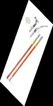 Where to find 7010-882-0700 PP900 POLE PRUNER SET in Beaver Falls