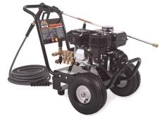 Where to find PRESSURE WASHER 2700 PSI CW in Beaver Falls