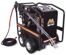 Where to find PRESSURE WASHER 3.5K HOT WATER in Beaver Falls