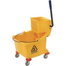 Where to find MOP BUCKET   WRINGER in Beaver Falls
