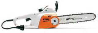 Where to find MSE140 CBQ STIHL CHAIN SAW 16 in Beaver Falls