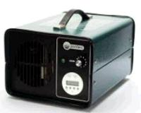 Where to find OZONE GENERATOR PA2500 in Beaver Falls