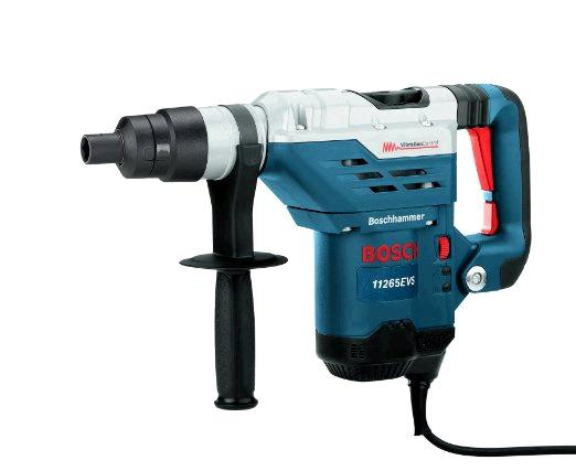 Where to find DRILL 1-1 2  SPL DRIVE DRILL HAMMER in Beaver Falls
