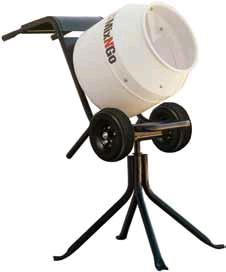 Where to find CONCRETE MIXER, 3 CU FT ELECT in Beaver Falls