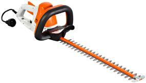 Where to find HSE 52 HEDGE TRIMMER 20 in Beaver Falls