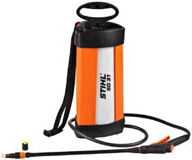 Where to find SG 31 MANUAL SPRAYER in Beaver Falls