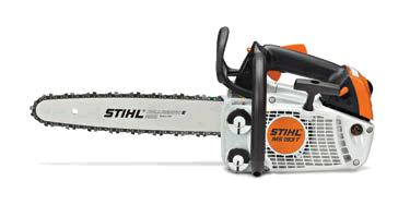 Where to find MS193 T STIHL CHAIN SAW 14 in Beaver Falls