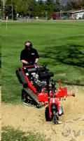 Where to rent STUMP CUTTER, TRAC-DRIVE in Beaver Falls PA
