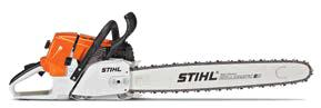 Where to find MS 461 R WRAP MAGNUM STIHL CHAIN SAW 25 in Beaver Falls