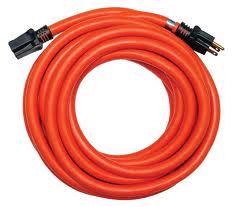 Where to find EXTENSION CORD, 12-3 100 in Beaver Falls