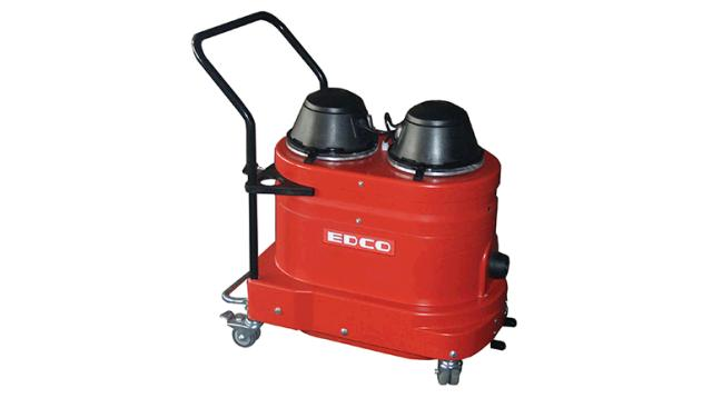 Where to find VAC200 DUST COLLECTOR in Beaver Falls