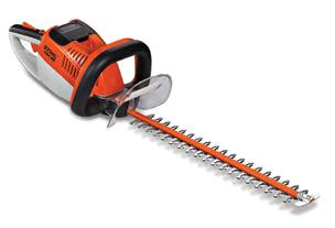 Where to find HSA 45 LITHIUM-ION HEDGE TRIM in Beaver Falls