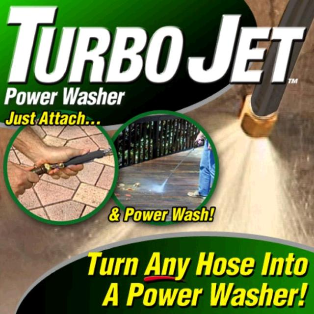 Where to find POWER JET in Beaver Falls