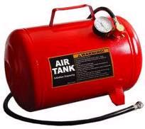 Where to find AIR TANK W HOSE   TIRE CHUCK in Beaver Falls