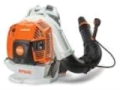 Where to rent BR 800 CE-Z STIHL BLOWER, BACKPACK in Beaver Falls PA