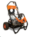 Where to rent PRESSURE WASHER 4200 PSI CW in Beaver Falls PA