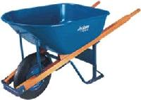 Where to find WHEELBARROW,5-1 2 CU FT in Beaver Falls