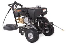 Where to find PRESSURE WASHER 4000 PSI CW in Beaver Falls