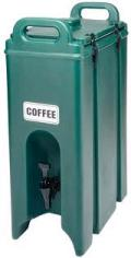 Where to rent DRINK CONTAINER 5GAL HOT-COLD in Beaver Falls PA