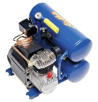 Where to find AIR COMPRESS 1.5hp E  3.6 CFM in Beaver Falls