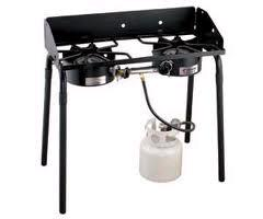 Where to find PROPANE STOVE DOUBLE BURNER in Beaver Falls