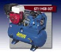 Where to find AIR COMPRESS 8hp G  15.6 CFM in Beaver Falls